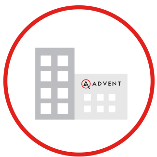 franchise-with-ADVENT
