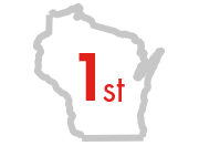Firsts-in-Wisconsin-ADVENT