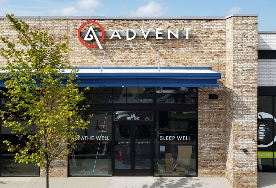 Vernon-Hills-Exterior-ADVENT-for-web