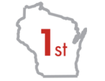 First in Wisconsin - ADVENT