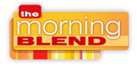 The-Morning-Blend Logo - small