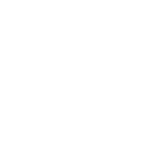 Milwaukee Magazine Top Doctors Logo